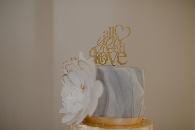 Tullyveery House wedding photography -45.jpg