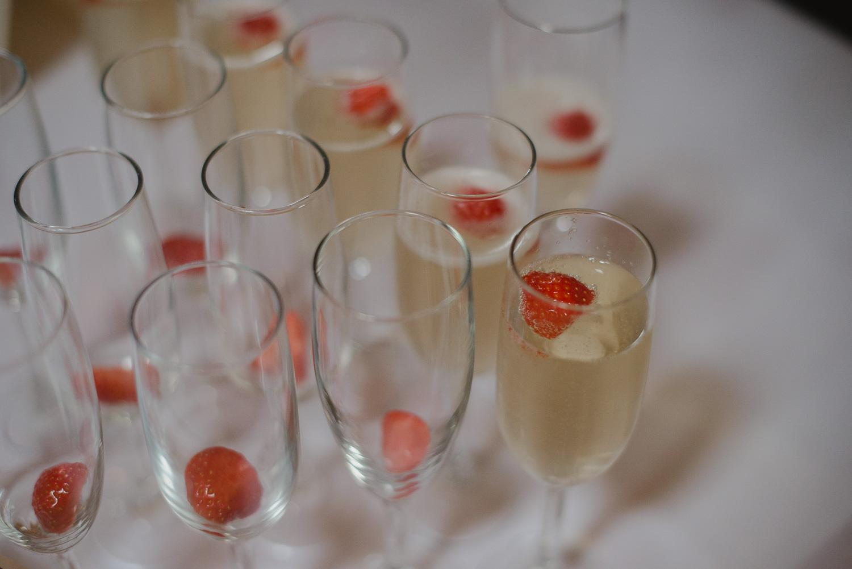 Tullyveery House wedding photography -49.jpg