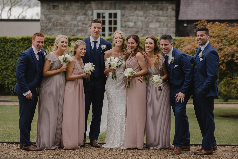 Tullyveery House wedding photography -51.jpg
