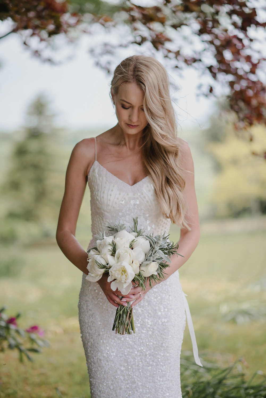 Tullyveery House wedding photography -55.jpg