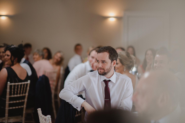 Tullyveery House wedding photography -59.jpg
