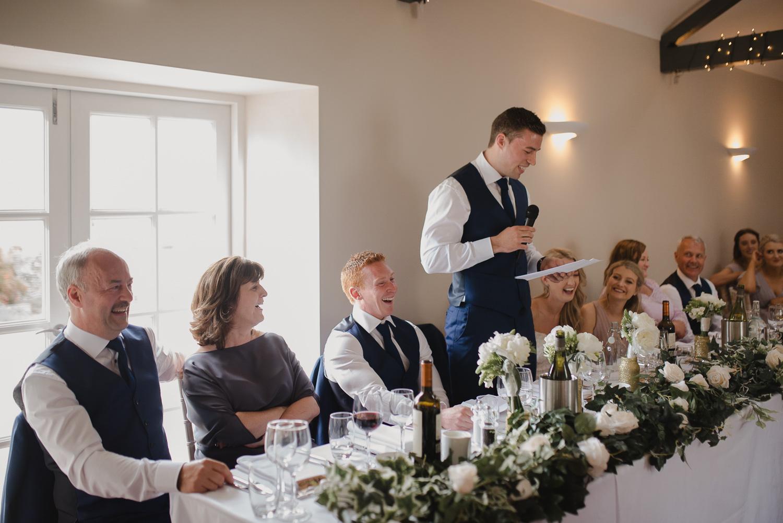 Tullyveery House wedding photography -61.jpg