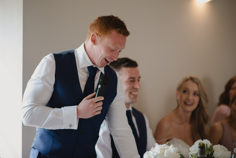 Tullyveery House wedding photography -63.jpg