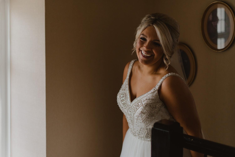 Gracehall Wedding Photography | S&H-76.jpg