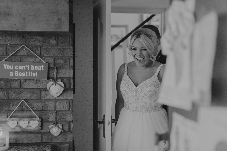 Gracehall Wedding Photography | S&H-90.jpg