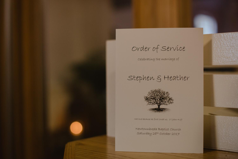 Gracehall Wedding Photography | S&H-117.jpg