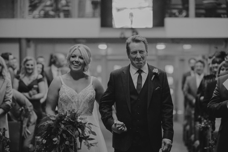 Gracehall Wedding Photography | S&H-147.jpg