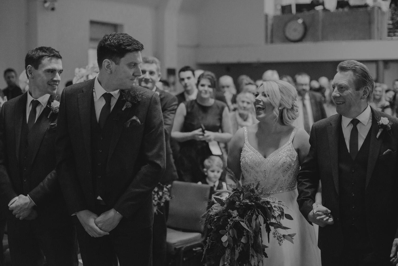 Gracehall Wedding Photography | S&H-149.jpg