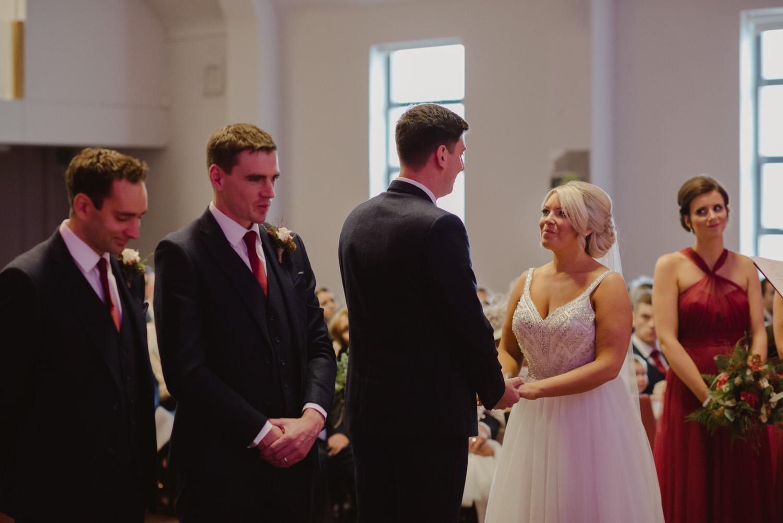Gracehall Wedding Photography | S&H-156.jpg