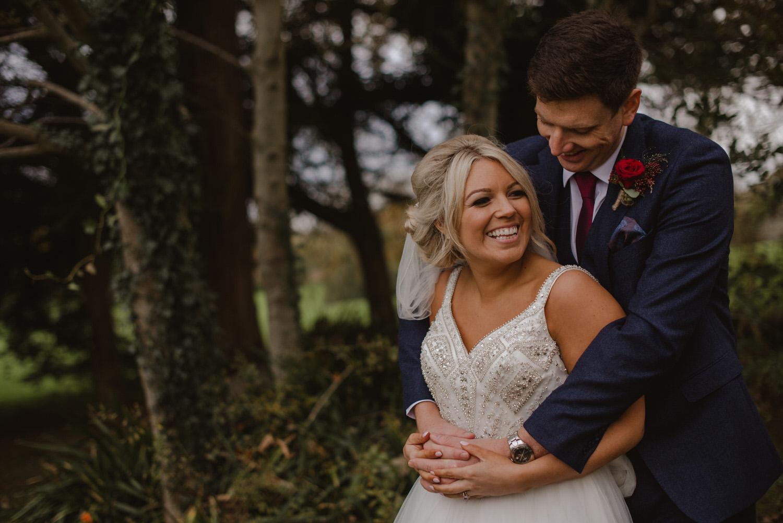 Gracehall Wedding Photography | S&H-325.jpg
