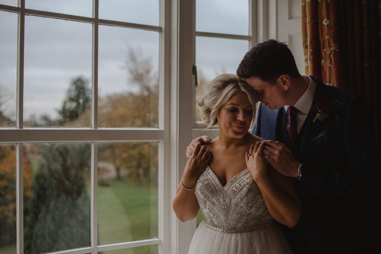 Gracehall Wedding Photography | S&H-341.jpg