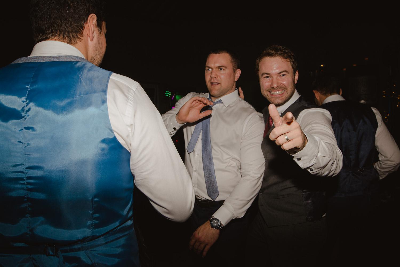 Gracehall Wedding Photography | S&H-456.jpg