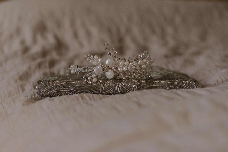 Tullyveery House Wedding Photography | G&J-7.jpg