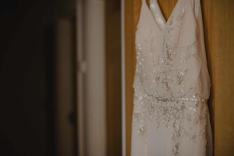 Tullyveery House Wedding Photography | G&J-10.jpg