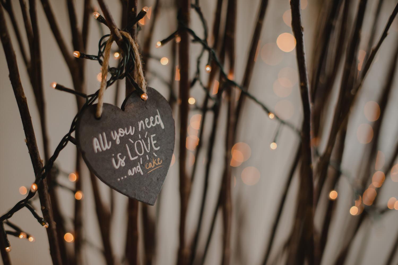 Tullyveery House Wedding Photography | G&J-17.jpg