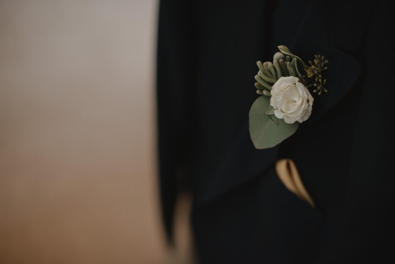 Tullyveery House Wedding Photography | G&J-26.jpg