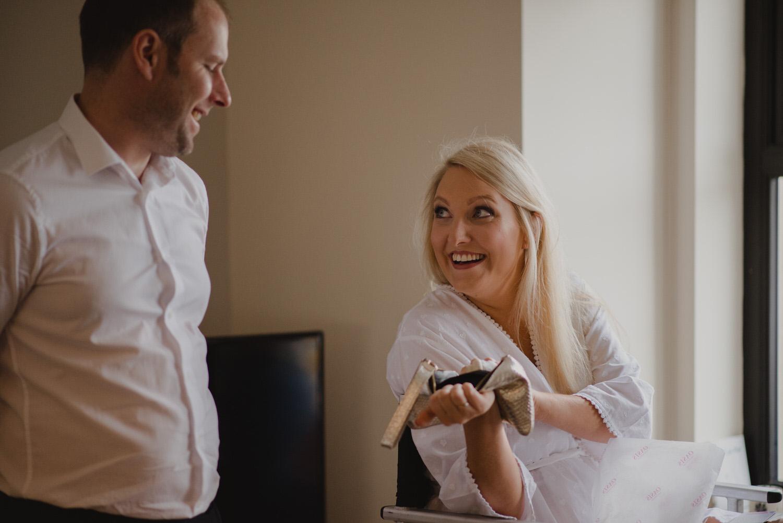 Tullyveery House Wedding Photography | G&J-21.jpg