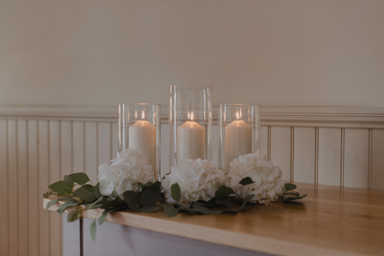 Tullyveery House Wedding Photography | G&J-61.jpg