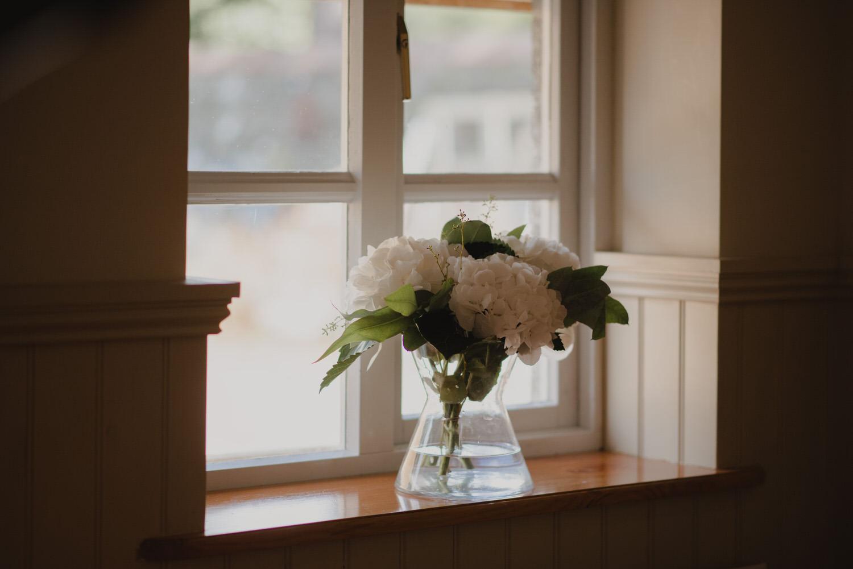 Tullyveery House Wedding Photography | G&J-63.jpg