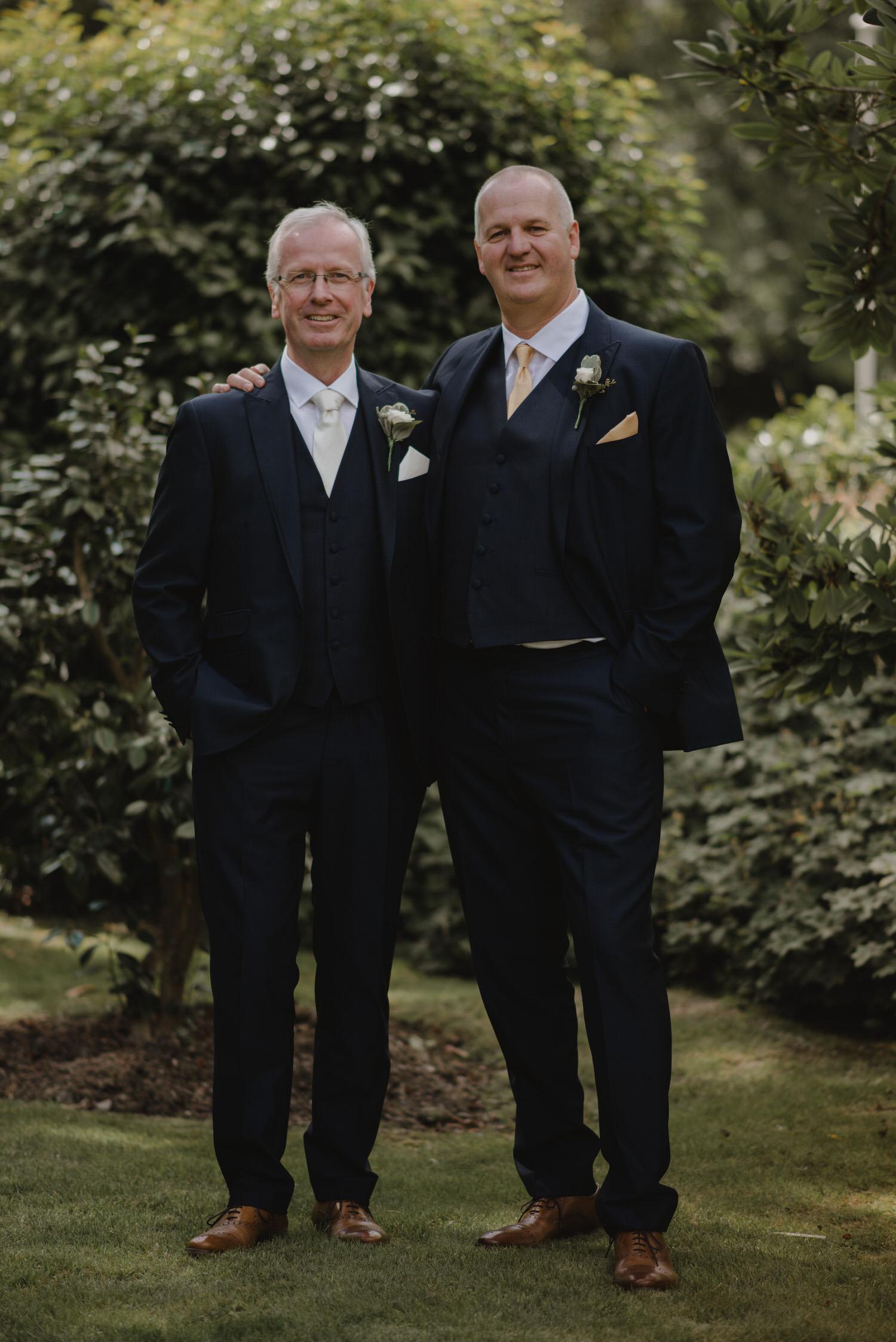 Tullyveery House Wedding Photography | G&J-68.jpg