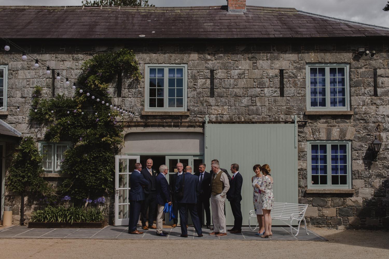 Tullyveery House Wedding Photography | G&J-84.jpg