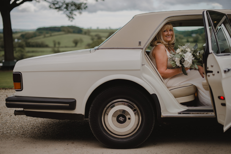 Tullyveery House Wedding Photography | G&J-104.jpg