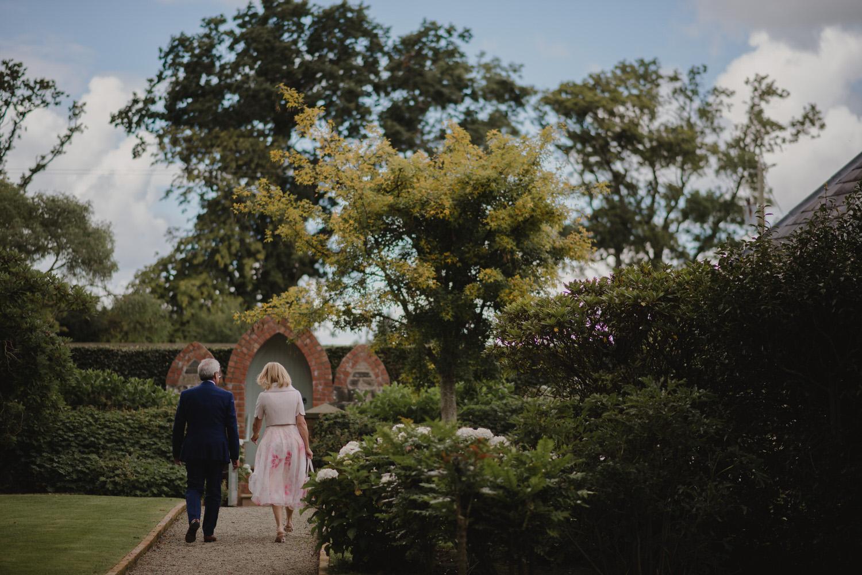 Tullyveery House Wedding Photography | G&J-102.jpg