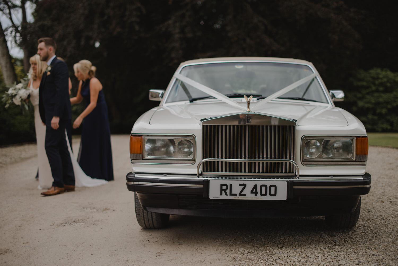 Tullyveery House Wedding Photography | G&J-106.jpg