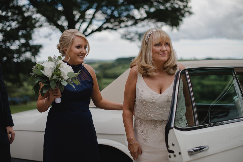 Tullyveery House Wedding Photography | G&J-105.jpg