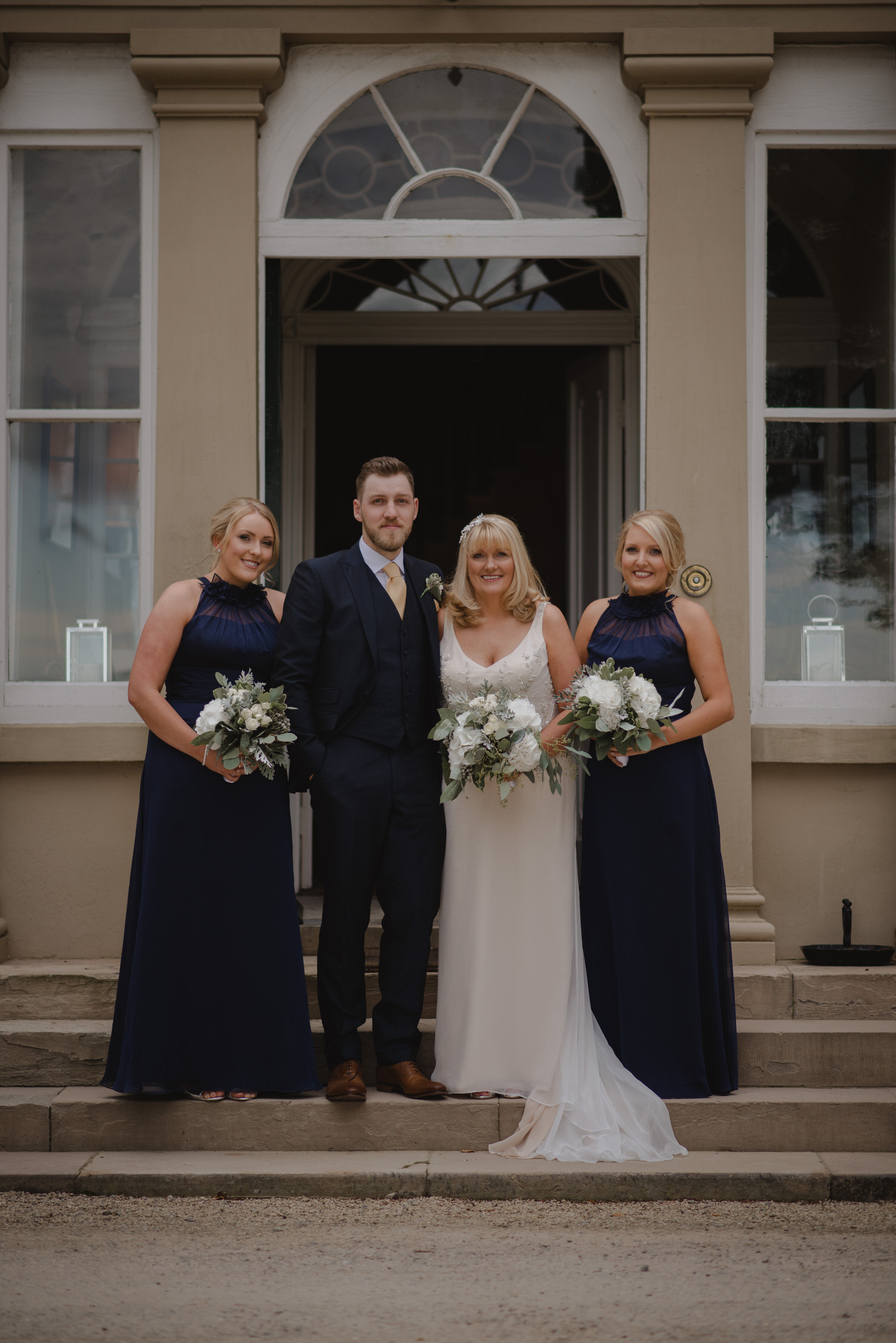 Tullyveery House Wedding Photography | G&J-111.jpg