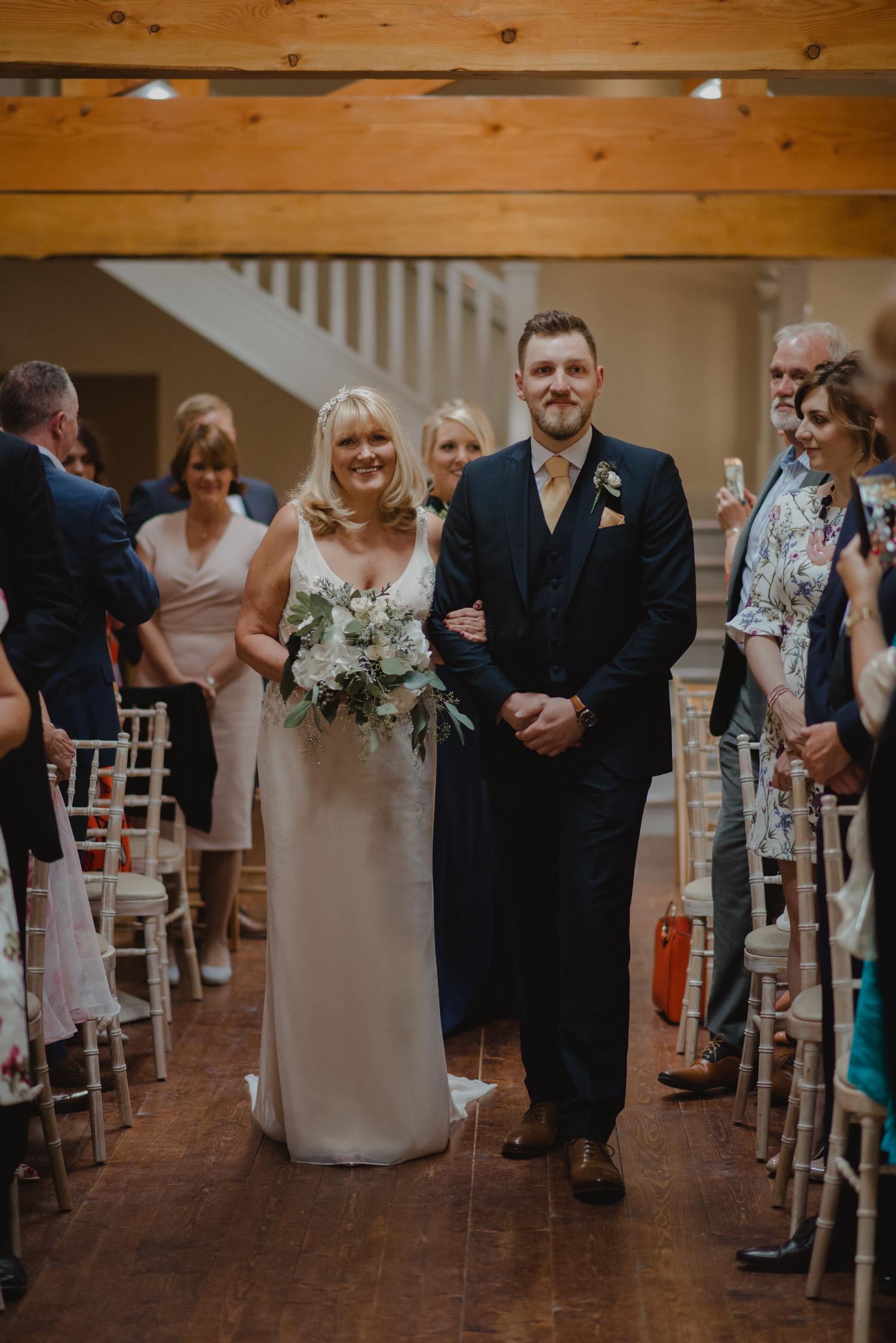 Tullyveery House Wedding Photography | G&J-114.jpg