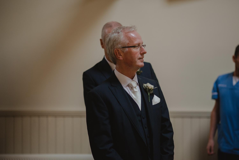 Tullyveery House Wedding Photography | G&J-116.jpg