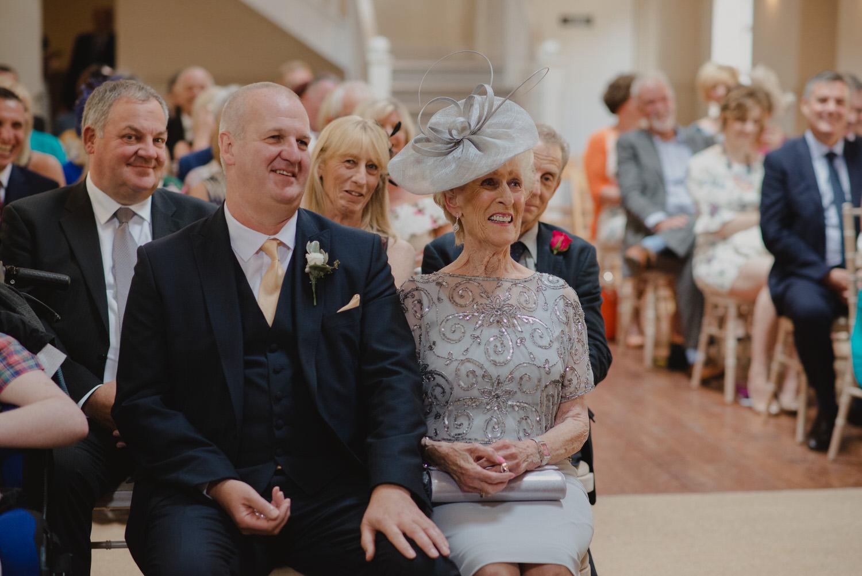 Tullyveery House Wedding Photography | G&J-123.jpg
