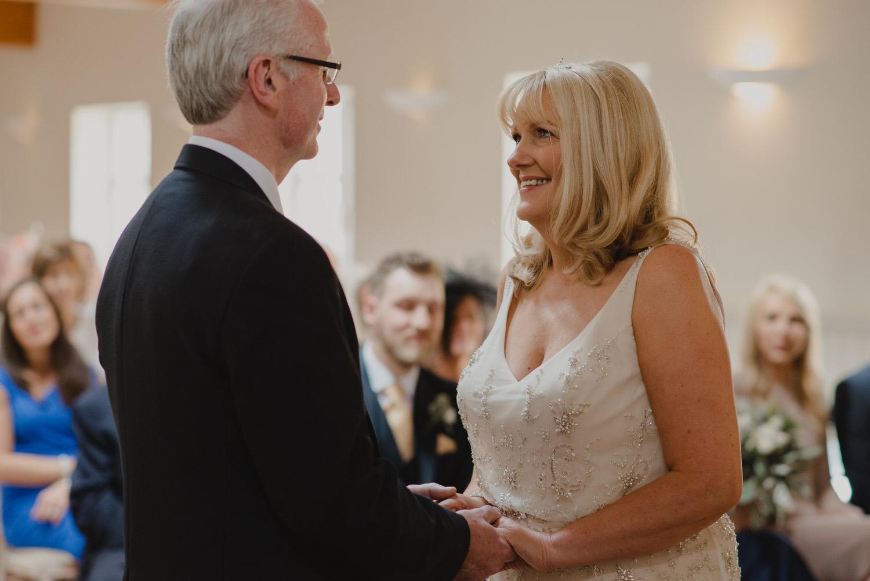 Tullyveery House Wedding Photography | G&J-124.jpg