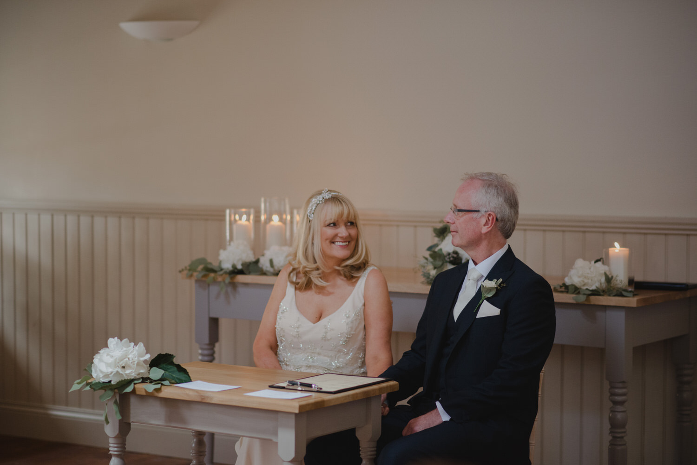 Tullyveery House Wedding Photography | G&J-143.jpg