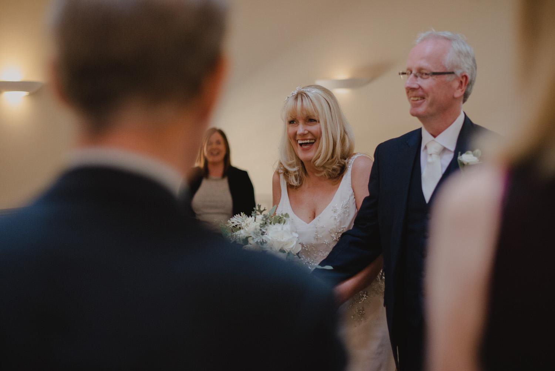 Tullyveery House Wedding Photography | G&J-154.jpg