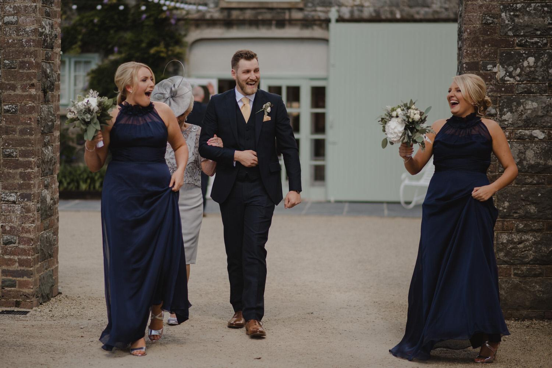 Tullyveery House Wedding Photography | G&J-156.jpg