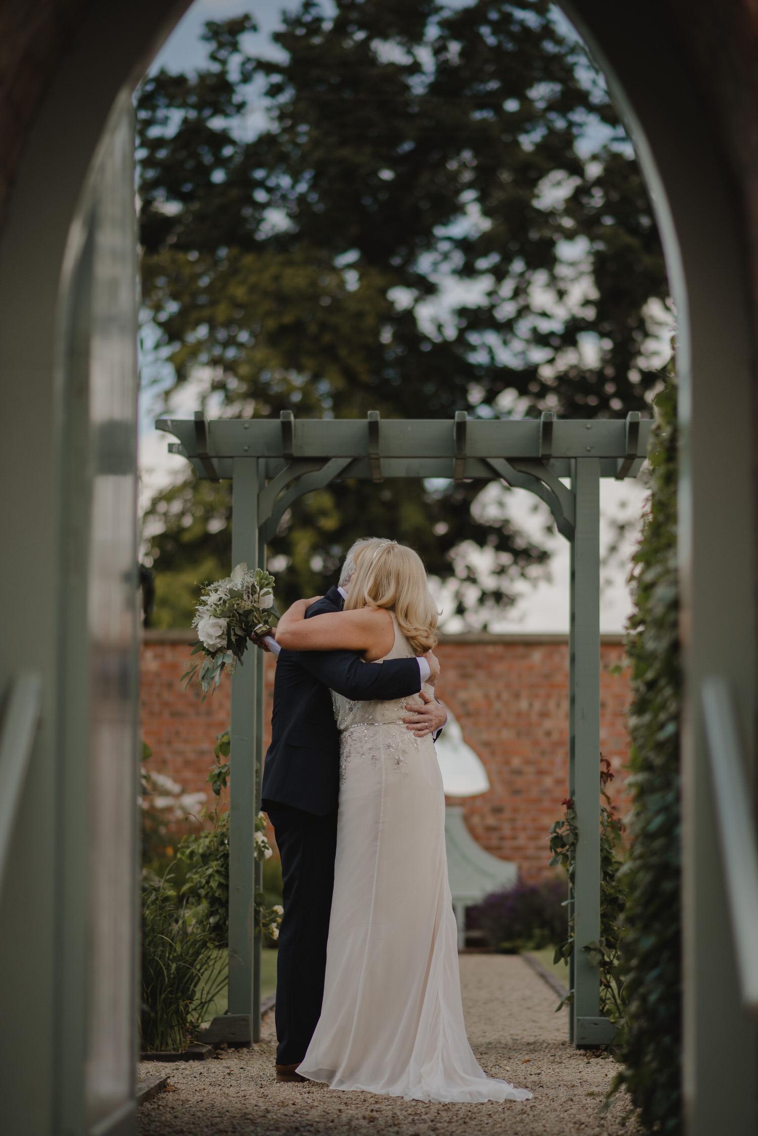 Tullyveery House Wedding Photography | G&J-160.jpg