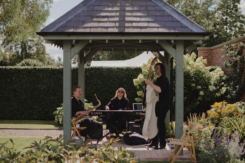 Tullyveery House Wedding Photography | G&J-164.jpg