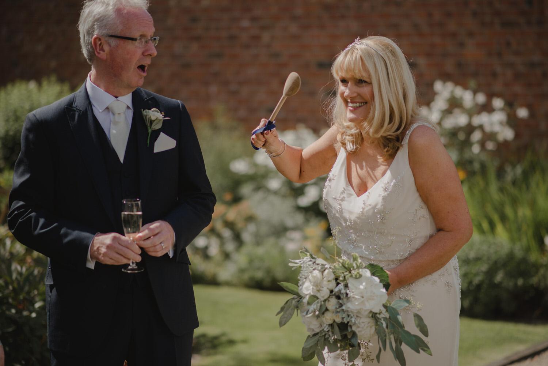 Tullyveery House Wedding Photography | G&J-172.jpg