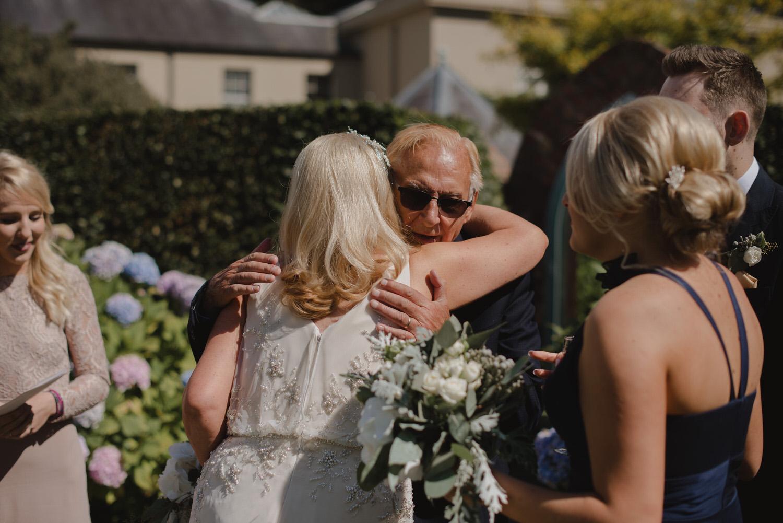 Tullyveery House Wedding Photography | G&J-174.jpg
