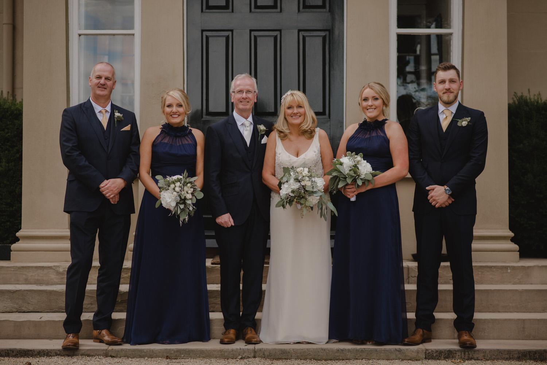 Tullyveery House Wedding Photography | G&J-184.jpg