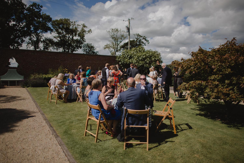 Tullyveery House Wedding Photography | G&J-179.jpg