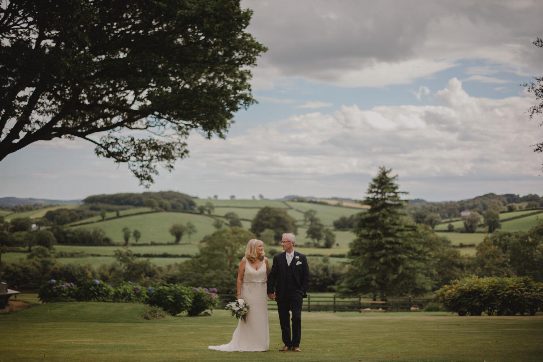 Tullyveery House Wedding Photography | G&J-191.jpg