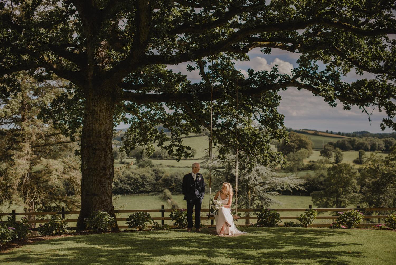 Tullyveery House Wedding Photography | G&J-200.jpg