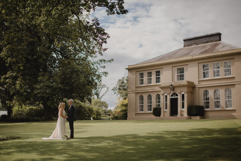 Tullyveery House Wedding Photography | G&J-201.jpg