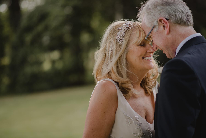 Tullyveery House Wedding Photography | G&J-207.jpg