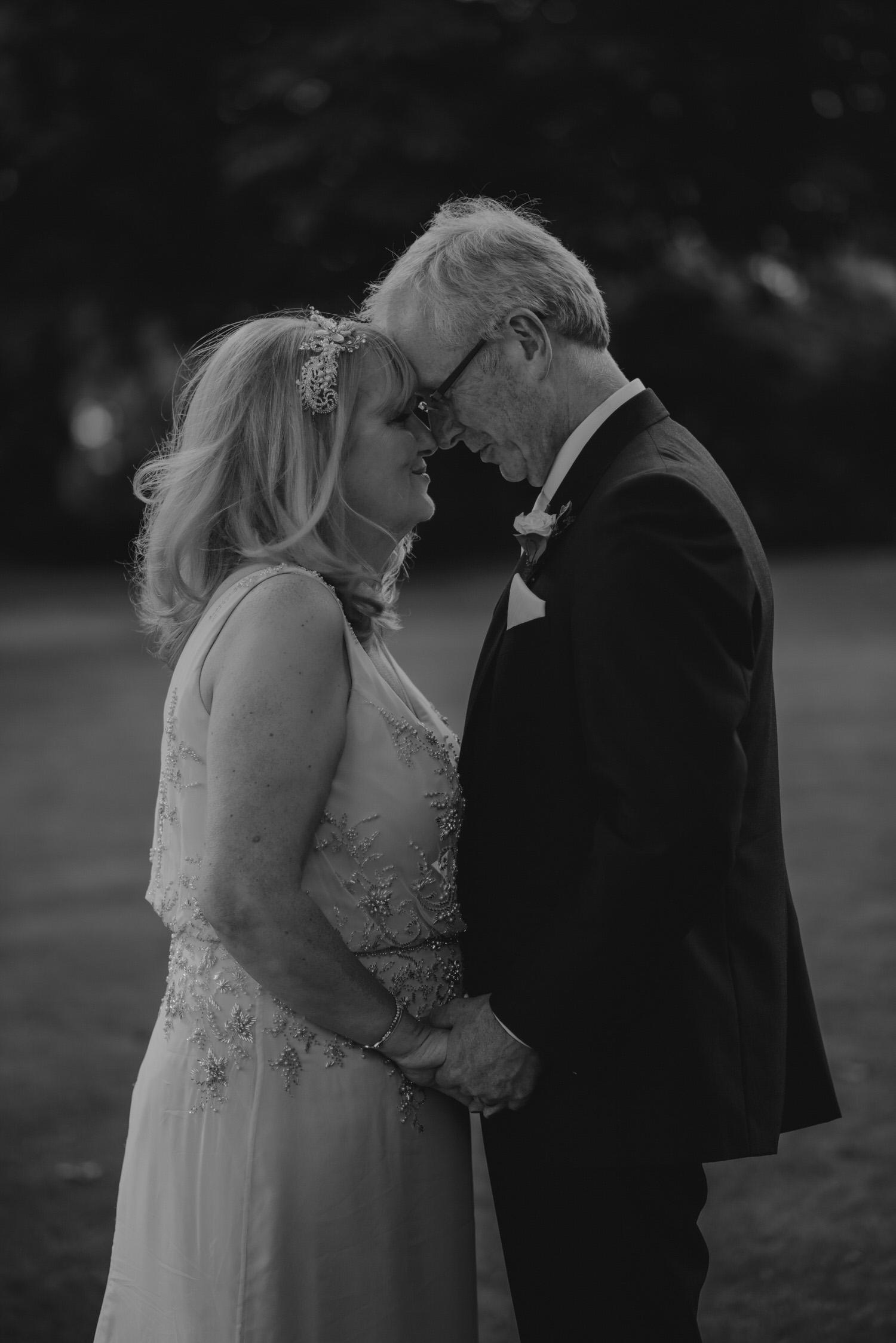 Tullyveery House Wedding Photography | G&J-204.jpg