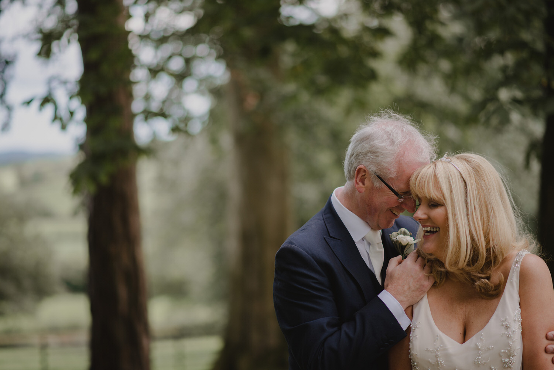 Tullyveery House Wedding Photography | G&J-214.jpg