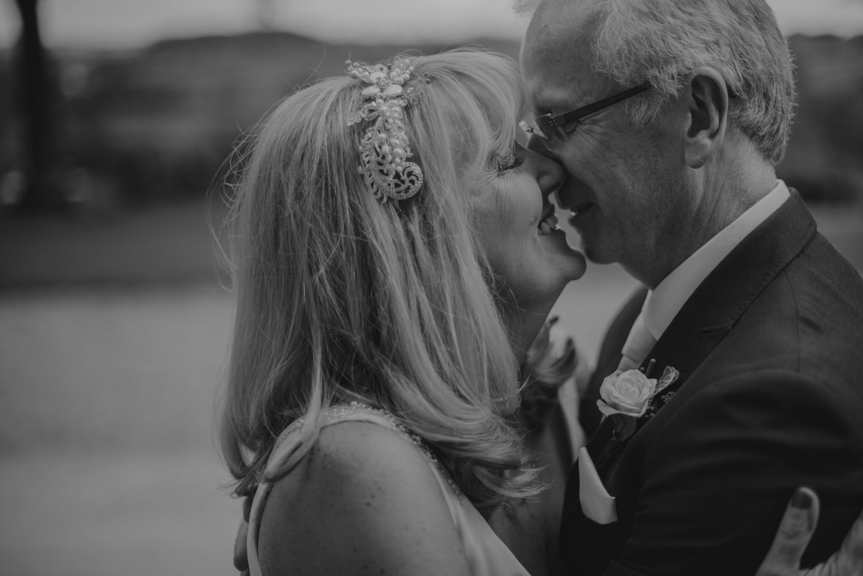 Tullyveery House Wedding Photography | G&J-220.jpg